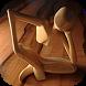 Frases de Reflexão by Leprechaun Apps