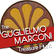 Marconi Treasure Hunt by Matteo Gabella