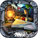 Hidden Objects Vampires Temple – Vampire Games by Midva.Games