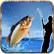 Fish Catch Hook Fishing Prank by Missing Tools & Apps