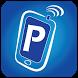 Parkauto by Tadej, Gusti, Parkauto