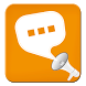 Chat Stories - Hooked On Texts by Pogodiclash