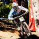 Downhill mountain bikes by Portieri Ahmad