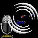 Radio FM Cayman Islands by Radio FM