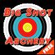 Big Shot Archery - FREE by Silent Designs