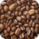 Coffee Live Wallpaper by WpStar