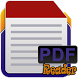 Ultimate PDF Reader by Ultimate Application