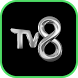 TV8 Yan Ekran by TV8