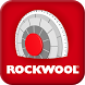 ROCKWOOL EinsparRadgeber by DEUTSCHE ROCKWOOL Mineralwoll GmbH & Co. OHG
