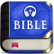 Easy to read Bible with audio by My Bible