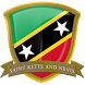 A2Z Saint Kitts and Nevis FM by Fliptech Solutions