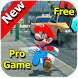 Guide Super Mario Odyssey Game Pro by Oks Developer