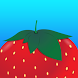 Smartirrigation Strawberry by AgroClimate