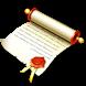 Konstytucja RP by LegacySoftware