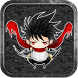 Running Ninja Adventure by App Playsfne