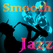 Smooth Jazz MUSIC Radio by Seven Sins in Heaven
