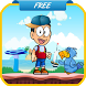Little Nobita by top games & apps