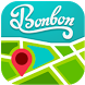 BonBon by GBox Studio
