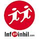 Info Inhil