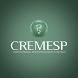 Cremesp Publicações by Maven Inventing