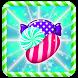 Funny Candy Swap by Tsaqiif Inc