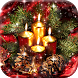 Christmas Live Wallpapers - New Year Backgrounds by ????BraVuvi Apps????