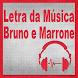Música Agora Bruno e Marrone by EchoApp