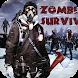 Dead Zombie Survival