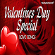 Top Love Songs Valentine by Ganes Studio