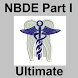 NBDE Part1 Ultimate by abletFactory
