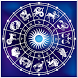 Telugu Horoscope (తెలుగు) by myden
