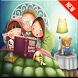 Buku Cerita Bergambar Untuk Anak