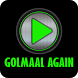 All Songs Golmaal Again - Maine Tujhko Dekha