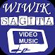 VIDEO LAGU WIWIK SAGITA COMPLETE