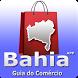 Comercio da Bahia by CRIATCOM