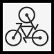 Bisiklet Pazarı by Sudden