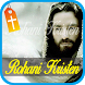 Koleksi Lagu Rohani Kristen Terbaik by cahkalem apps