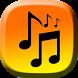 FM Radio Tuner Free Online by ChoKuRei Radios AM FM Gratis - Tuner Station Music
