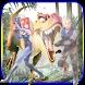 Guide Dino Crisis