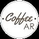 Coffee AR by ENLIGHT AR/VR