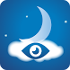 Eyes Protection : Night Mode by Laxmisoft Technologies