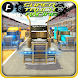 Super Fast Truck Racing 3D by 3DFun Studio