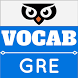GRE Vocab - World