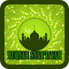 Ruqyah mp3 Syar'iyyah by Centra Media Apps
