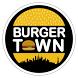 Burger Town Liverpool by OrderYOYO