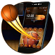 Basket Ball Champions Theme by Ad HD Themes & Wallpapers