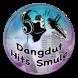 Video Dangdut Hits Smule by Barpuri Develop