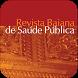 Revista Baiana de Saúde Públic by Zeppelini Editorial