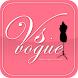 Vs時尚 : 挑選屬於你的時尚 by 91APP, Inc. (6)