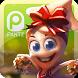 Squids Ink by Pantz Games Co., Ltd.